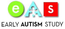 Early-Autism-Study